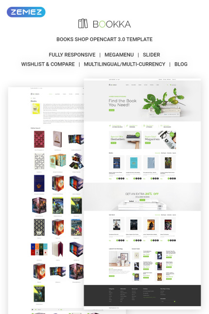 Science website inspirations at your coffee break? Browse for more Vendors #templates! // Regular price: $69 // Sources available: #Science #Vendors