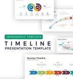 Template 72072 PowerPoint Templates