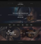 Template 72097 MotoCMS Ecommerce Templates
