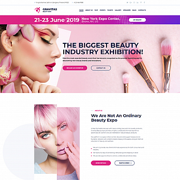 website template no. 73127