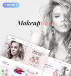 Template 73212 WooCommerce Themes