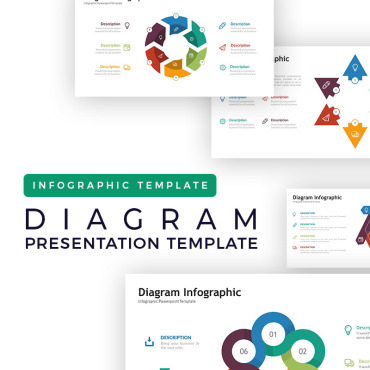 PowerPoint Template # 73233