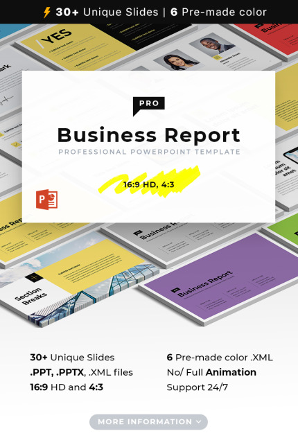 Transportation website inspirations at your coffee break? Browse for more Vendors #templates! // Regular price: $21 // Sources available: #Transportation #Vendors