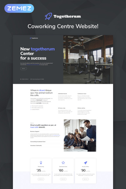 Transportation website inspirations at your coffee break? Browse for more Vendors #templates! // Regular price: $75 // Sources available: #Transportation #Vendors