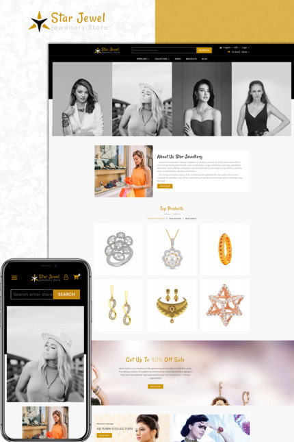 Wedding website inspirations at your coffee break? Browse for more Vendors #templates! // Regular price: $118 // Sources available: #Wedding #Vendors