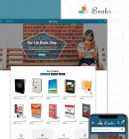 Template 73607 PrestaShop Themes