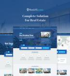 Template 73622 WordPress Themes