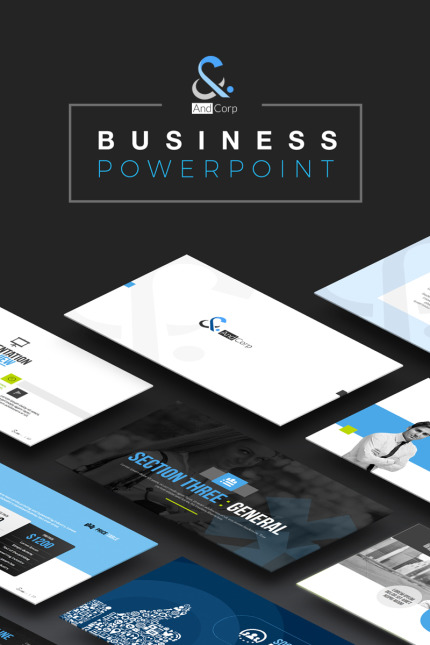 Transportation website inspirations at your coffee break? Browse for more Vendors #templates! // Regular price: $18 // Sources available: #Transportation #Vendors