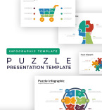 Template 73641 PowerPoint Templates