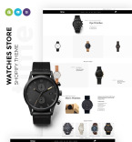 Download Template Monster Shopify Theme 73684