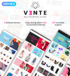 Template 73782 PrestaShop Themes