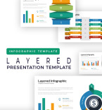 Template 73792 PowerPoint Templates