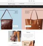 Template 74182 MotoCMS Ecommerce Templates