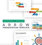 Template 74356 PowerPoint Templates