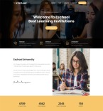 Template 74533 WordPress Themes