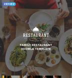 Download Template Monster Joomla Template 74671