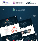 Template 74802 WordPress Themes