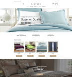 Template 74816 MotoCMS Ecommerce Templates