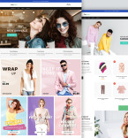 Template 74955 WooCommerce Themes
