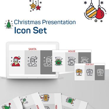 Icon Sets # 75341