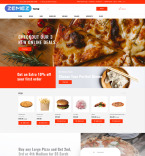Download Template Monster OpenCart Template 75567