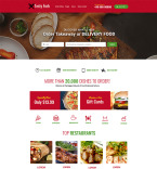 Template 75753 PSD Templates