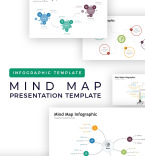 Template 75754 PowerPoint Templates