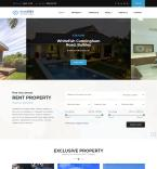 Template 75916 WordPress Themes