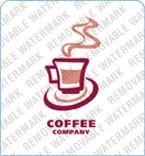Premium Logotype Template Template #7684