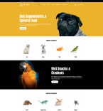 Template 76328 Shopify Themes