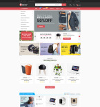 Template 76823 WooCommerce Themes