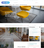 Download Template Monster OpenCart Template 76965
