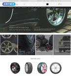 Download Template Monster OpenCart Template 76971