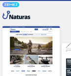 Template 77563 WooCommerce Themes