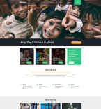 Template 77617 Moto CMS HTML Templates
