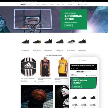 website template no. 77629