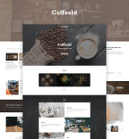 Template 77842 Ready-made Websites