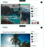 Template 77893 WordPress Themes