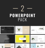 Template 77903 PowerPoint Templates