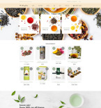 Download Template Monster Shopify Theme 77911