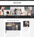 Template 77973 WordPress Themes