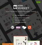 Template 78117 WooCommerce Themes