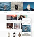 Download Template Monster Shopify Theme 78909