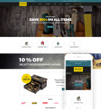 Download Template Monster Shopify Theme 79013