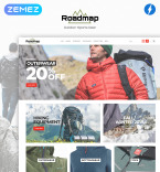 Download Template Monster Magento Theme 79253
