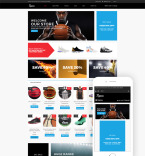 Download Template Monster Shopify Theme 79975