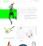 Download Template Monster Shopify Theme 80485