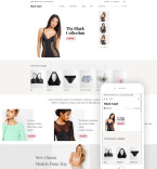 Download Template Monster Shopify Theme 80706