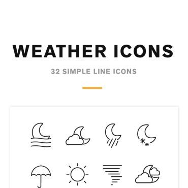 Icon Sets # 82209