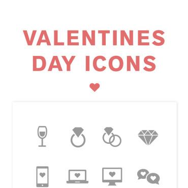 Icon Sets # 82216